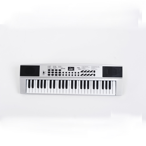 49 Keys Keyboard