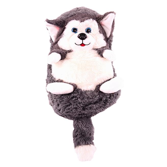 Plush Hedgehog