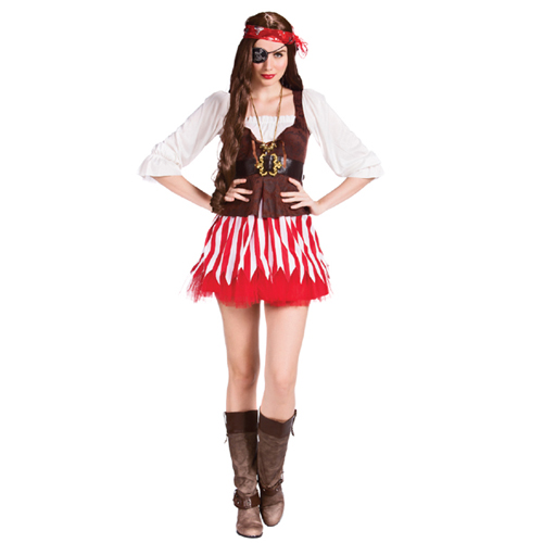 Party Dressing/ Cosplay