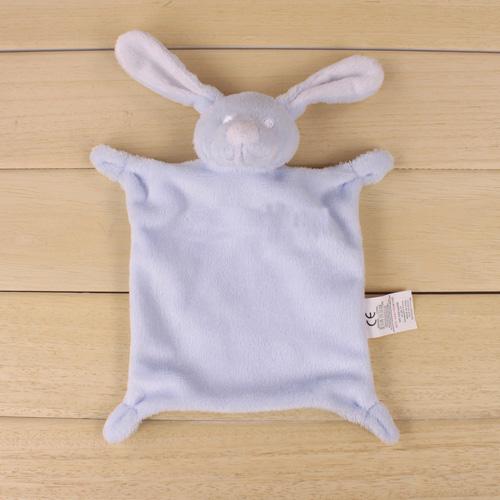 Bunny Dou Dou