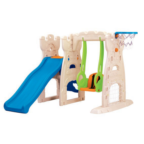 Scramble N Slide Activity Hub