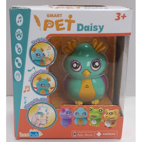 Smart Pet (Daisy)