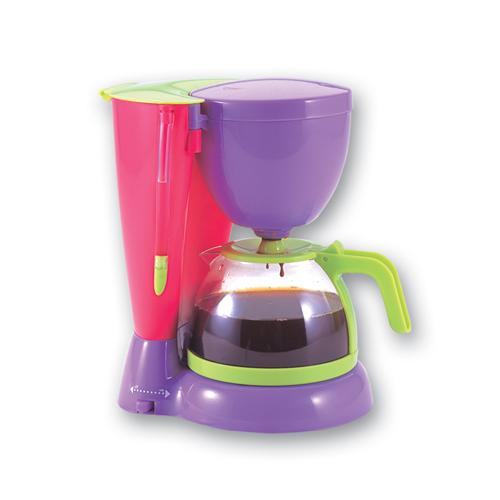 My Coffee Maker