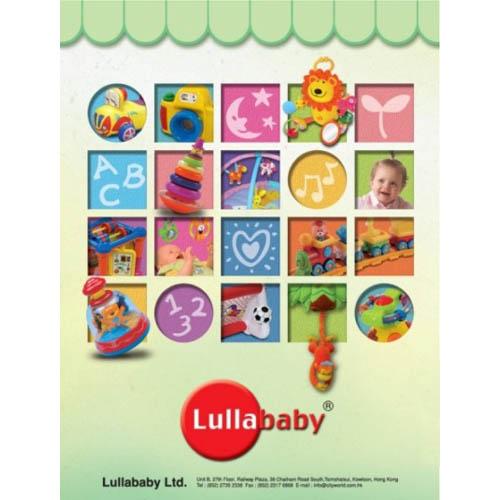 Lullababy Line