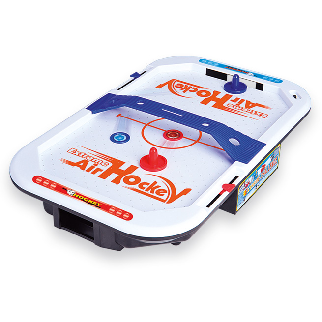 Action Game Extreme Air Hockey
