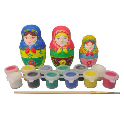 PYO_Russian-Dolls