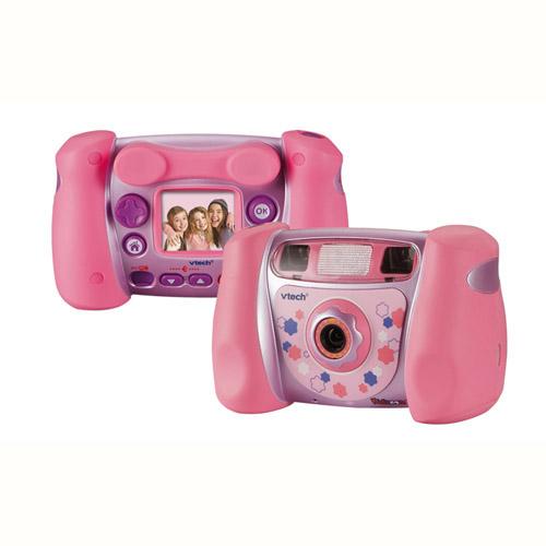 Digital Camera for Kid