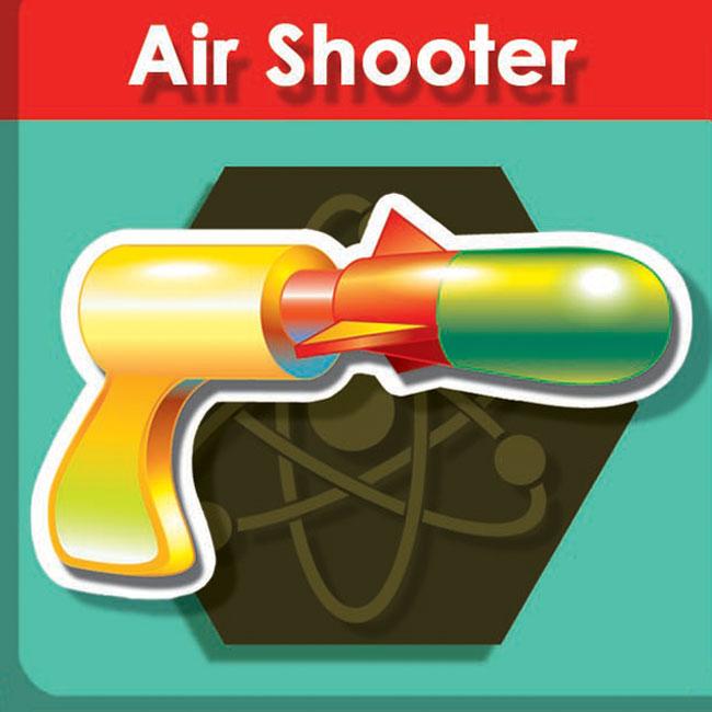 Air Shooter