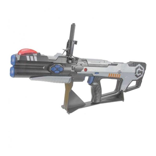 WAR GAME GUN