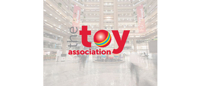 Toy Fair Dallas 2019 to Debut New FutureCast Gallery