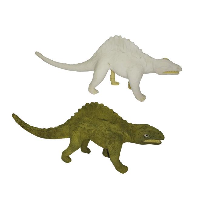 Dino Mud