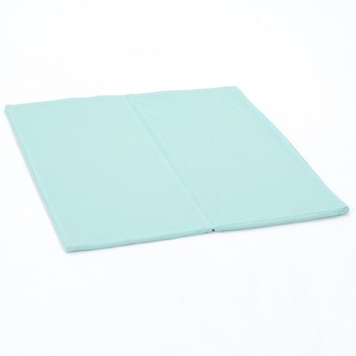 Dual Folding Mat (Mint Green)