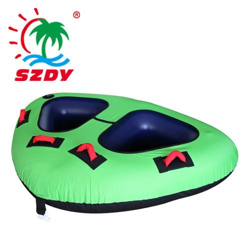 Water Ski Tube
