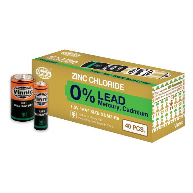 0% Lead Mercury, Cadmium