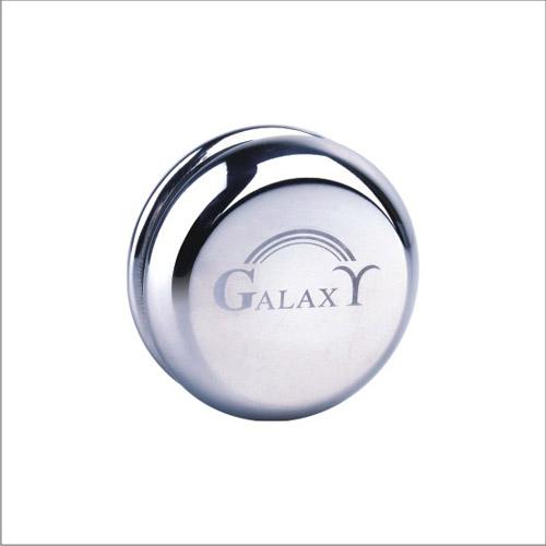 Galaxy YoYo