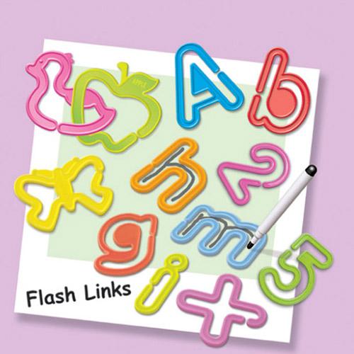 Flash Links