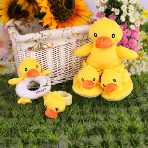 Duck Baby Collection