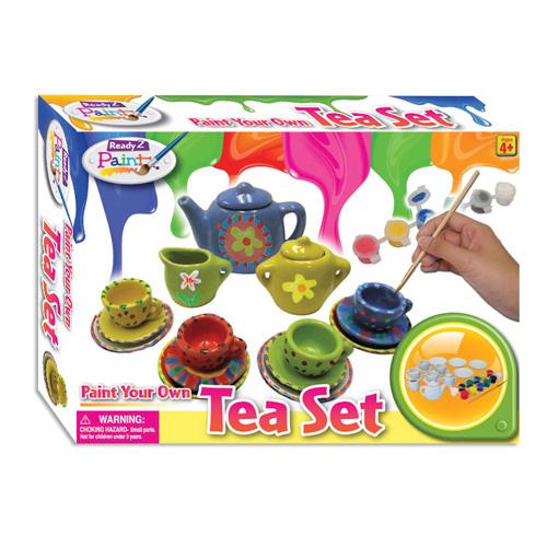 PYO_Tea-Set
