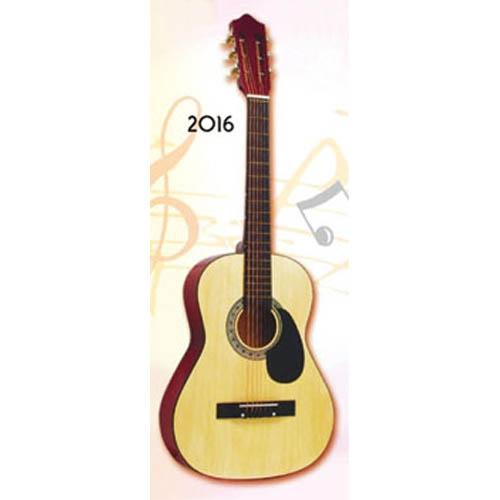 Classial Guitar
