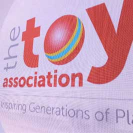 Dallas Toy Fair Continues To Be Vital For Toy Buyers and Manufacturers