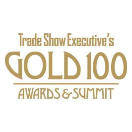 New York Toy Fair Ranks No. 35 on Annual Gold 100 Trade Show Ranking