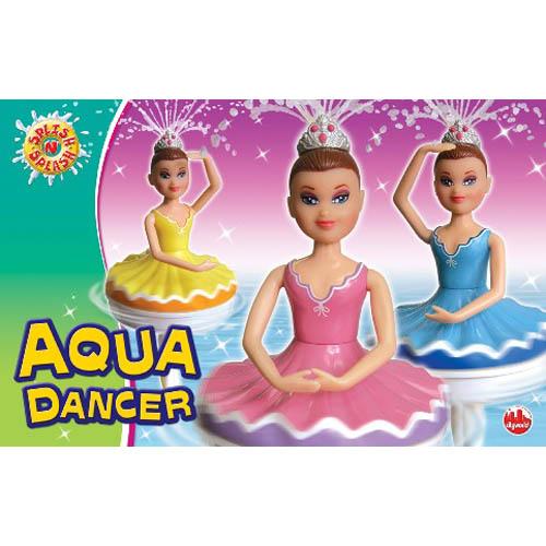 Aqua Dancer