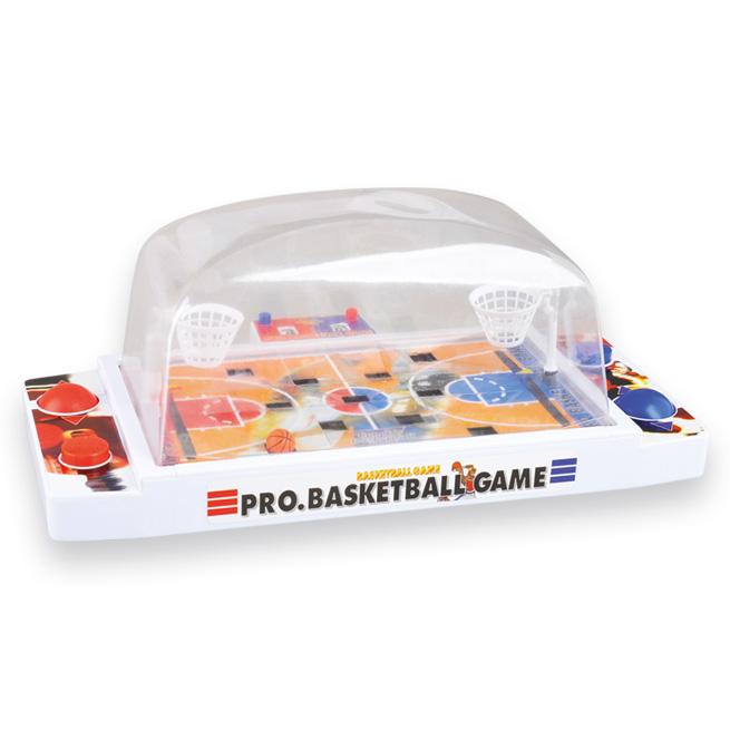 Action GamePro Basketball