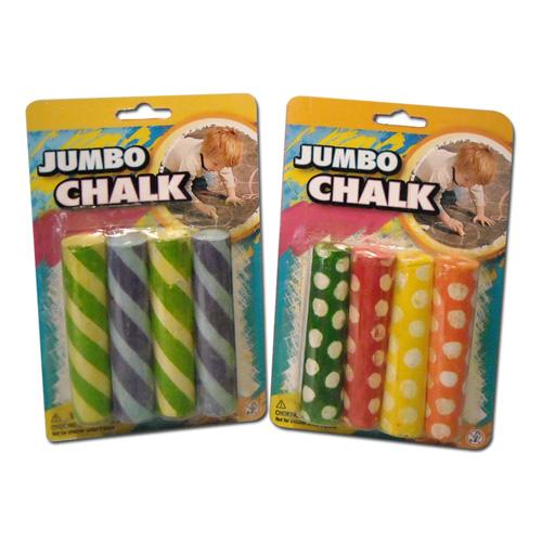 4pcs-Jumbo-Chalk